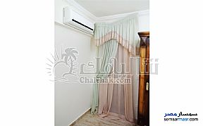 Apartment 2 bedrooms 2 baths 120 sqm super lux For Sale North Coast Alexandira - 17