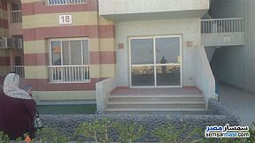 Ad Photo: Apartment 2 bedrooms 2 baths 125 sqm super lux in Porto Sokhna  Ain Sukhna