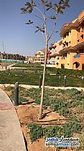 Ad Photo: Apartment 1 bedroom 2 baths 58 sqm extra super lux in Sharm Al Sheikh  North Sinai
