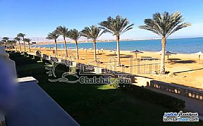 Ad Photo: Apartment 2 bedrooms 1 bath 70 sqm super lux in Belagio  Ain Sukhna