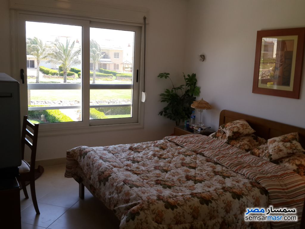 Photo 2 - Apartment 3 bedrooms 2 baths 135 sqm super lux For Sale Ras Sidr North Sinai