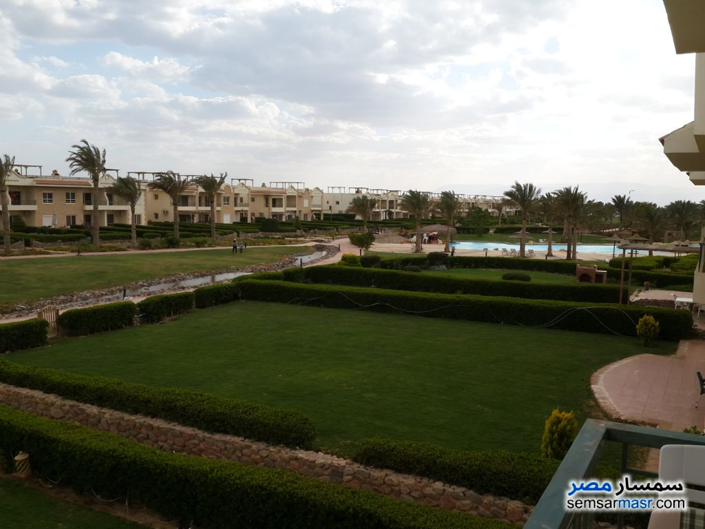 Photo 4 - Apartment 3 bedrooms 2 baths 135 sqm super lux For Sale Ras Sidr North Sinai