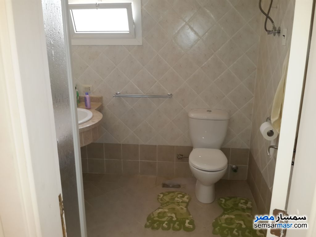 Photo 7 - Apartment 3 bedrooms 2 baths 135 sqm super lux For Sale Ras Sidr North Sinai