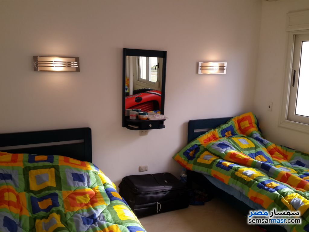 Photo 6 - Apartment 3 bedrooms 2 baths 135 sqm super lux For Sale Ras Sidr North Sinai