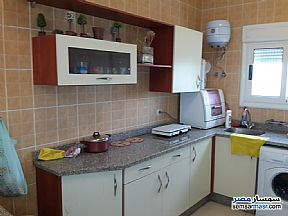 Apartment 3 bedrooms 2 baths 135 sqm super lux For Sale Ras Sidr North Sinai - 5