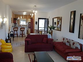Ad Photo: Apartment 3 bedrooms 2 baths 135 sqm super lux in Ras Sidr  North Sinai