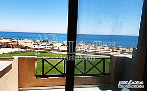 Apartment 1 bedroom 1 bath 55 sqm super lux For Sale Stella Di Mare Sea View Ain Sukhna - 2