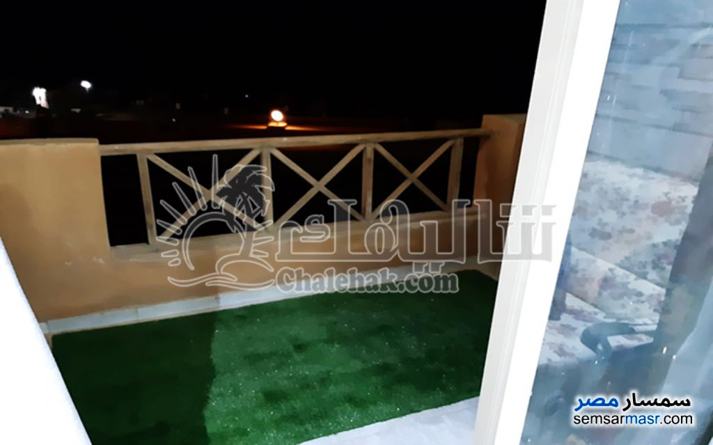 Photo 3 - Apartment 1 bedroom 1 bath 55 sqm super lux For Sale Stella Di Mare Sea View Ain Sukhna