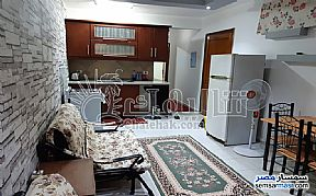 Apartment 1 bedroom 1 bath 55 sqm super lux For Sale Stella Di Mare Sea View Ain Sukhna - 4
