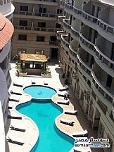 Ad Photo: Apartment 1 bedroom 1 bath 78 sqm super lux in Hurghada  Red Sea