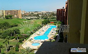 Ad Photo: Apartment 2 bedrooms 2 baths 80 sqm super lux in Matrouh
