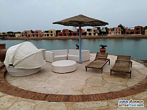 Ad Photo: Apartment 2 bedrooms 2 baths 90 sqm extra super lux in Hurghada  Red Sea