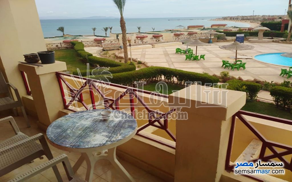 Ad Photo: Apartment 2 bedrooms 1 bath 95 sqm super lux in Egypt