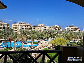 Ad Photo: Apartment 3 bedrooms 2 baths 130 sqm super lux in North Coast  Matrouh