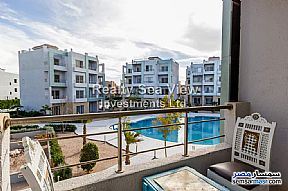 Ad Photo: Apartment 1 bedroom 1 bath 71 sqm extra super lux in Sharm Al Sheikh  North Sinai