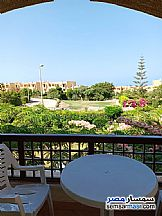 Ad Photo: Apartment 4 bedrooms 3 baths 165 sqm super lux in North Coast  Alexandira