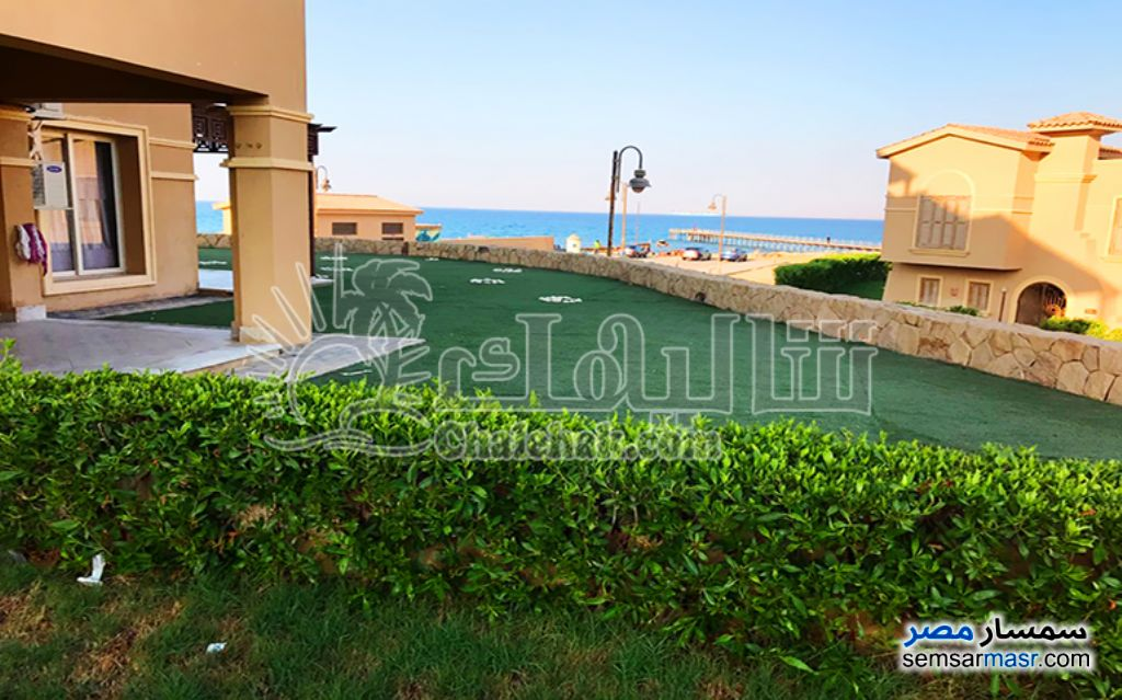 Ad Photo: Apartment 2 bedrooms 2 baths 115 sqm super lux in Egypt