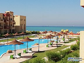 Ad Photo: Apartment 3 bedrooms 2 baths 105 sqm extra super lux in Ras Sidr  North Sinai
