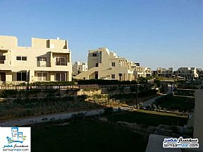 Ad Photo: Apartment 2 bedrooms 1 bath 210 sqm super lux in Ras Sidr  North Sinai