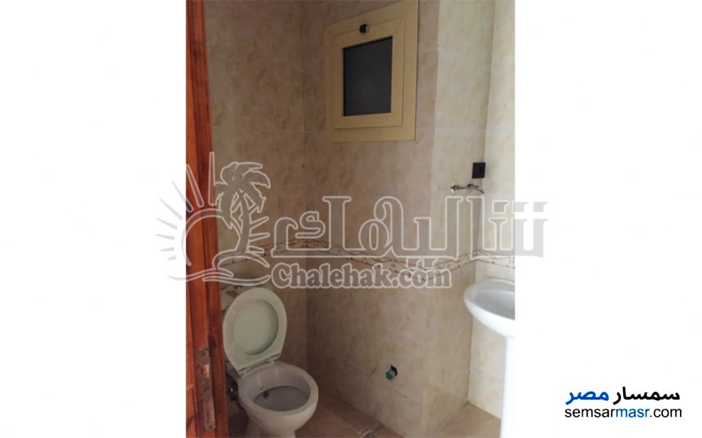 Photo 10 - Apartment 2 bedrooms 1 bath 105 sqm super lux For Sale Stella Di Mare Sea View Ain Sukhna
