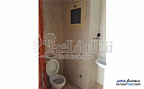 Apartment 2 bedrooms 1 bath 105 sqm super lux For Sale Stella Di Mare Sea View Ain Sukhna - 10