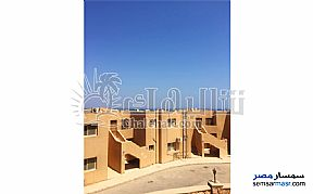 Apartment 2 bedrooms 1 bath 105 sqm super lux For Sale Stella Di Mare Sea View Ain Sukhna - 1