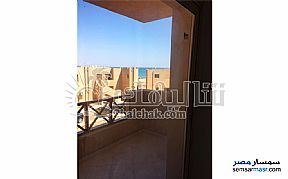 Apartment 2 bedrooms 1 bath 105 sqm super lux For Sale Stella Di Mare Sea View Ain Sukhna - 2