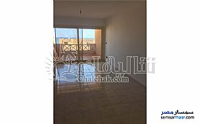 Apartment 2 bedrooms 1 bath 105 sqm super lux For Sale Stella Di Mare Sea View Ain Sukhna - 3