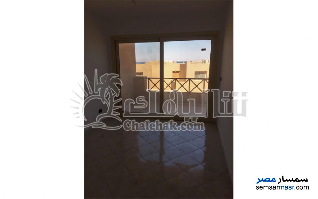 Photo 4 - Apartment 2 bedrooms 1 bath 105 sqm super lux For Sale Stella Di Mare Sea View Ain Sukhna