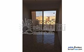 Apartment 2 bedrooms 1 bath 105 sqm super lux For Sale Stella Di Mare Sea View Ain Sukhna - 4