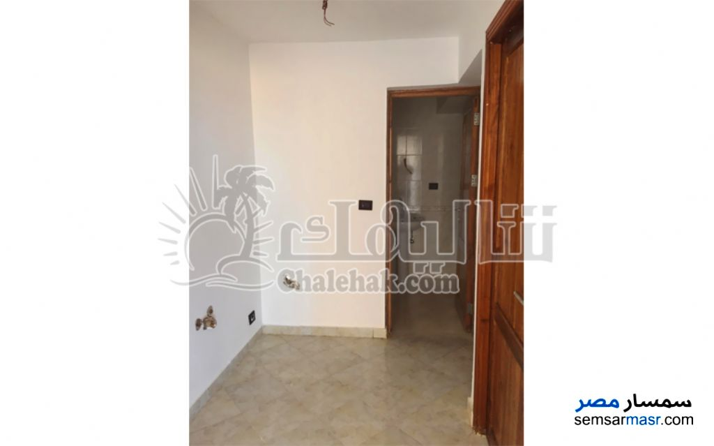 Photo 5 - Apartment 2 bedrooms 1 bath 105 sqm super lux For Sale Stella Di Mare Sea View Ain Sukhna