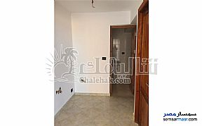 Apartment 2 bedrooms 1 bath 105 sqm super lux For Sale Stella Di Mare Sea View Ain Sukhna - 5
