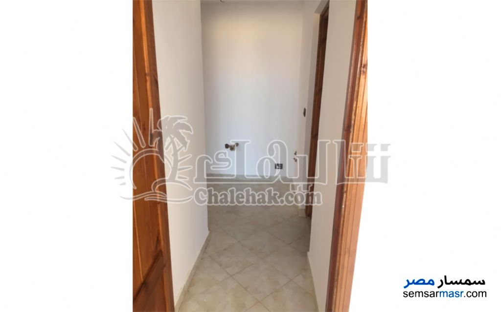 Photo 6 - Apartment 2 bedrooms 1 bath 105 sqm super lux For Sale Stella Di Mare Sea View Ain Sukhna