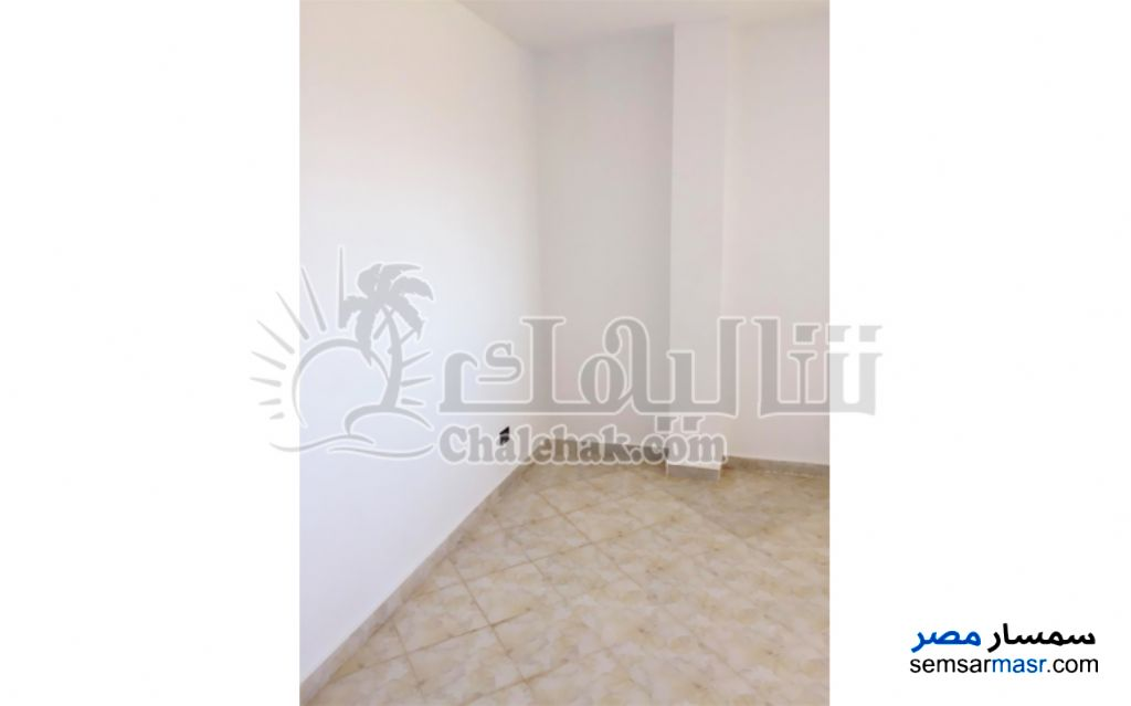 Photo 7 - Apartment 2 bedrooms 1 bath 105 sqm super lux For Sale Stella Di Mare Sea View Ain Sukhna