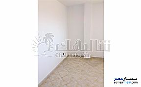 Apartment 2 bedrooms 1 bath 105 sqm super lux For Sale Stella Di Mare Sea View Ain Sukhna - 7