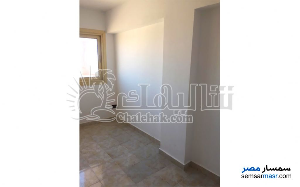 Photo 8 - Apartment 2 bedrooms 1 bath 105 sqm super lux For Sale Stella Di Mare Sea View Ain Sukhna