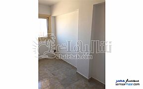 Apartment 2 bedrooms 1 bath 105 sqm super lux For Sale Stella Di Mare Sea View Ain Sukhna - 8