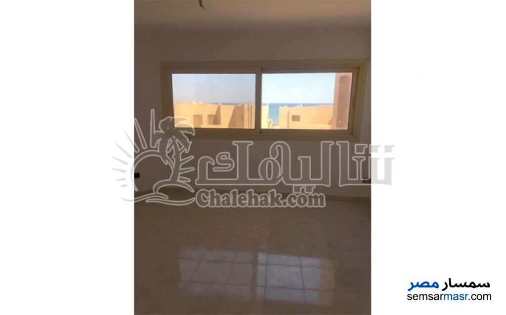 Photo 9 - Apartment 2 bedrooms 1 bath 105 sqm super lux For Sale Stella Di Mare Sea View Ain Sukhna