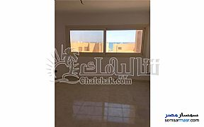 Apartment 2 bedrooms 1 bath 105 sqm super lux For Sale Stella Di Mare Sea View Ain Sukhna - 9
