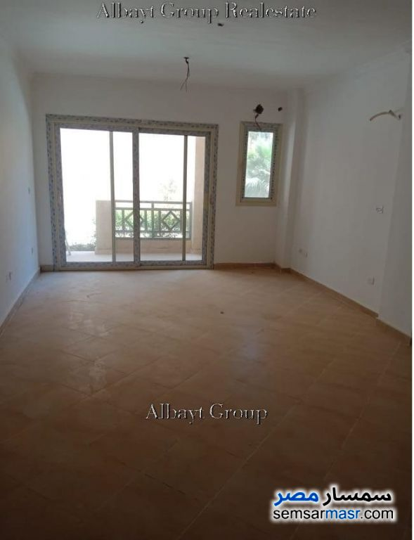 Photo 2 - Apartment 2 bedrooms 2 baths 100 sqm super lux For Sale Sidi Abdel Rahman Matrouh