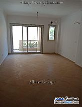Apartment 2 bedrooms 2 baths 100 sqm super lux For Sale Sidi Abdel Rahman Matrouh - 2