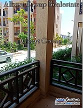 Ad Photo: Apartment 2 bedrooms 2 baths 100 sqm super lux in Sidi Abdel Rahman  Matrouh