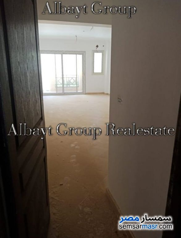 Photo 6 - Apartment 2 bedrooms 2 baths 100 sqm super lux For Sale Sidi Abdel Rahman Matrouh