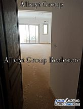 Apartment 2 bedrooms 2 baths 100 sqm super lux For Sale Sidi Abdel Rahman Matrouh - 6