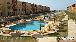 Ad Photo: Apartment 3 bedrooms 2 baths 105 sqm super lux in Egypt