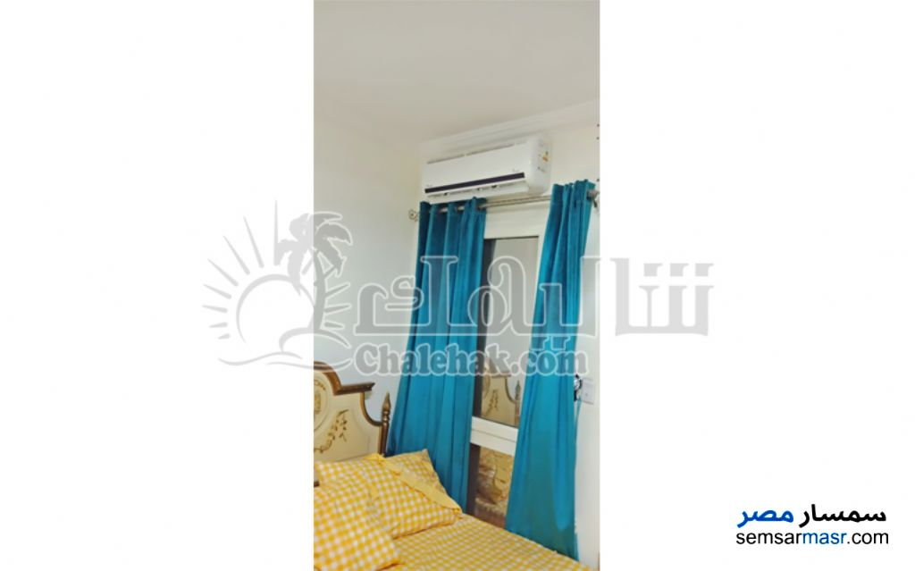 Photo 18 - Apartment 2 bedrooms 2 baths 120 sqm super lux For Sale North Coast Alexandira