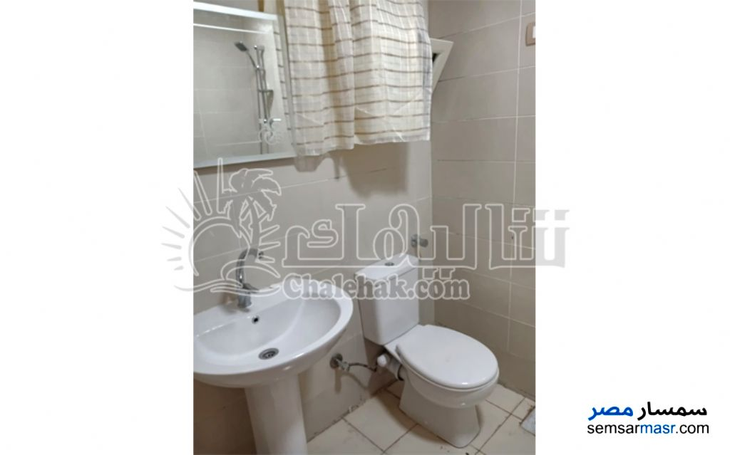 Photo 20 - Apartment 2 bedrooms 2 baths 120 sqm super lux For Sale North Coast Alexandira