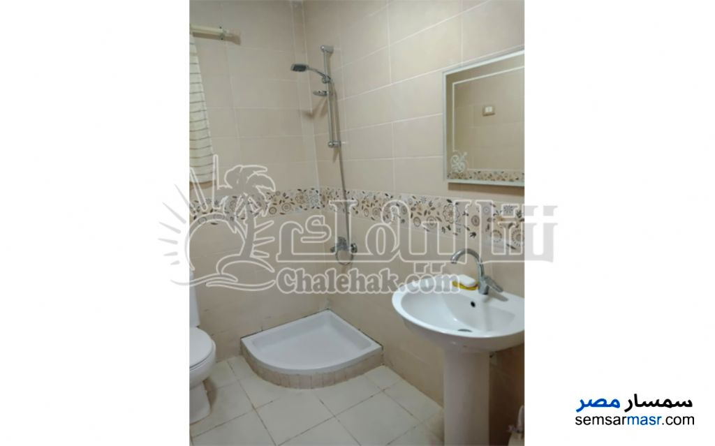 Photo 22 - Apartment 2 bedrooms 2 baths 120 sqm super lux For Sale North Coast Alexandira