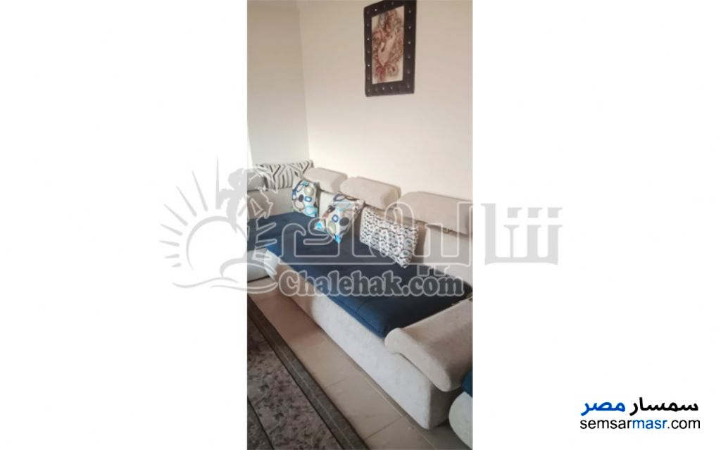 Photo 6 - Apartment 2 bedrooms 2 baths 120 sqm super lux For Sale North Coast Alexandira