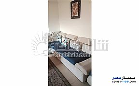 Apartment 2 bedrooms 2 baths 120 sqm super lux For Sale North Coast Alexandira - 6